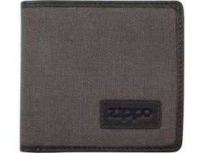 44104 Peněženka Zippo
