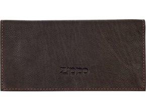 44112 Pouzdro na tabák Zippo
