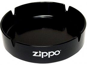 12811 Zippo popelník 14 cm