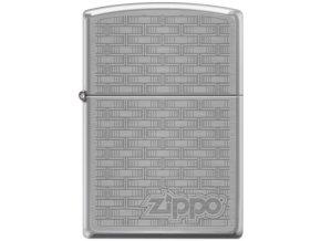 Zapalovač Zippo 21882 Zippo Wicker