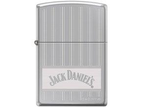 Zapalovač Zippo 22025 Jack Daniel's®