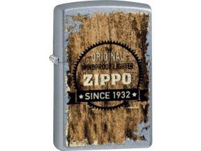 Zapalovač Zippo 25479 Original Zippo