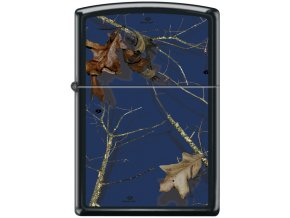 Zapalovač Zippo 26821 Mossy Oak® Break-up Country