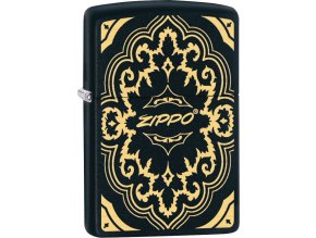 Zapalovač Zippo 26058 Zippo Design
