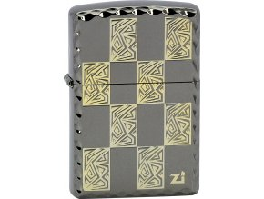 Zapalovač Zippo 28144 Blocks