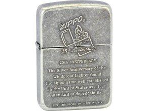 Zapalovač Zippo 28173 History