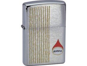 Zapalovač Zippo 21070 1960-1970 Gift Set Box