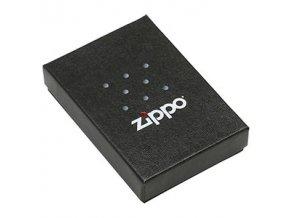 Zapalovač Zippo 22669 Venetian Filgree