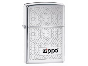 Zippo 22669 Venetian Filgree