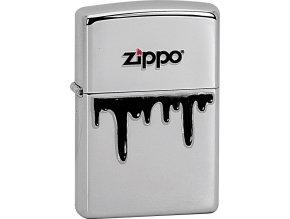 Zapalovač Zippo 22740 Drip