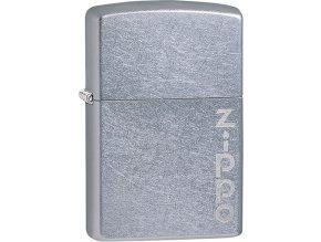 Zapalovač Zippo 25503 Zippo Vertical
