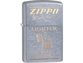 Zapalovač Zippo 25508 Zippo 1945