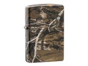 Zapalovač Zippo 26856 Realtree Edge Wrapped