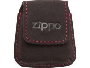Zippo zapalovač 44129 Zippo pouzdro na zapalovač