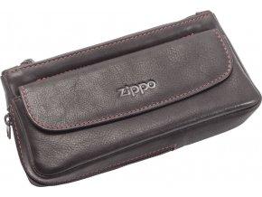 Zippo zapalovač 44130 Zippo pouzdro na dýmku