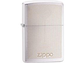 Zapalovač Zippo 21905 Zippo Design