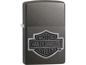 Zapalovač Zippo 26870 Harley-Davidson®