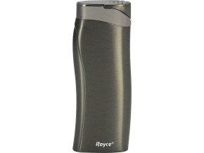 35436 Tryskový zapalovač Royce