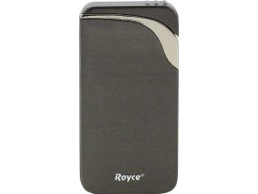 35452 Zapalovač Royce