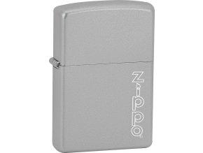 Zapalovač Zippo 20070 Zippo Vertical