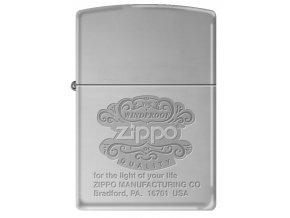 Zippo 22085 Windproof
