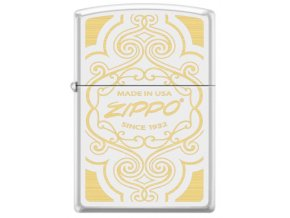 Zippo 26894 Made in USA