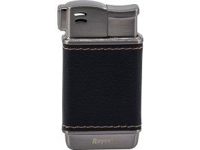 35482 Dýmkový zapalovač Royce