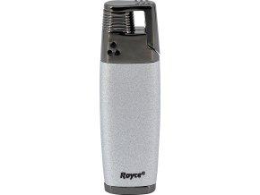 35491 Tryskový zapalovač Royce