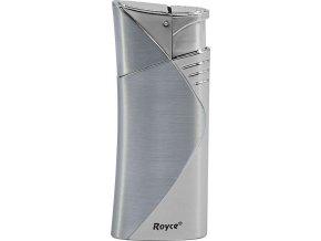 35497 Tryskový zapalovač Royce