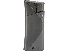 35498 Tryskový zapalovač Royce