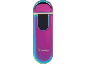 36010 USB zapalovač
