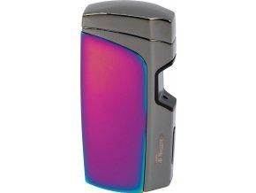 36501 USB plazmový zapalovač 2x