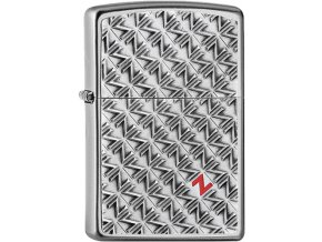 Zippo zapalovač 20792 ZZZ Emblem