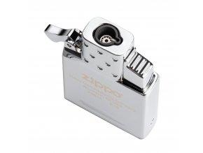 30900 Plynový Insert Zippo s tryskou