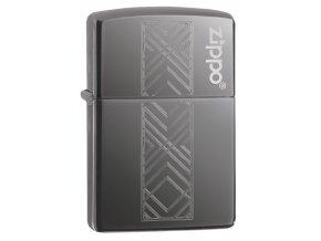 Zippo 25559 Classic