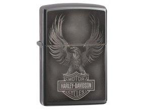 Zippo 25567 Harley-Davidson®