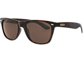 OB02-33 Zippo sluneční brýle