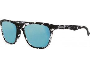 OB35-01 Zippo sluneční brýle