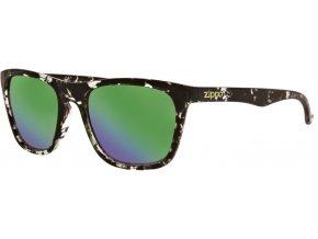 OB35-06 Zippo sluneční brýle