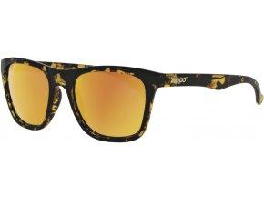 OB35-07 Zippo sluneční brýle