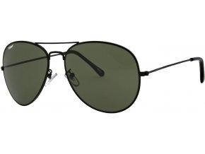 OB36-05 Zippo sluneční brýle
