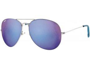 OB36-06 Zippo sluneční brýle