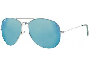 OB36-08 Zippo sluneční brýle