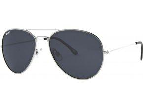 OB36-09 Zippo sluneční brýle polarizační