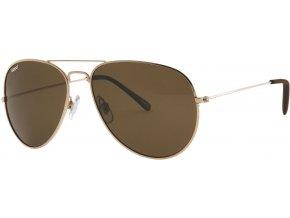 OB36-11 Zippo sluneční brýle polarizační