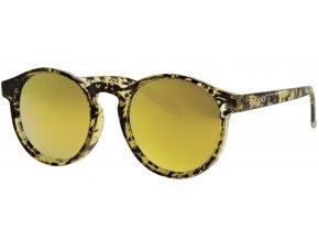 OB41-02 Zippo sluneční brýle