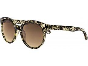 OB45-04 Zippo sluneční brýle