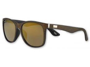 OB57-01 Zippo sluneční brýle