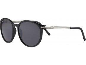 OB59-02 Zippo sluneční brýle