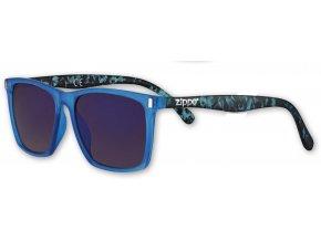 OB61-02 Zippo sluneční brýle